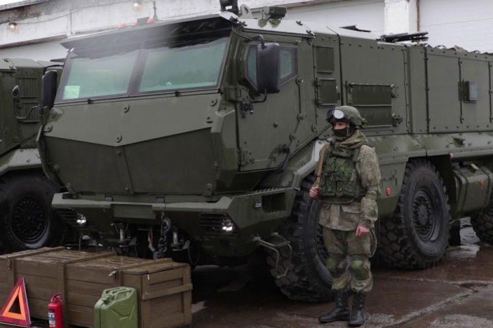 سلاح-المظليين-الروسي-يتسلم-40-مدرعة-جديدة
