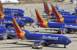 شركة-بوينغ-تكتشف-خللا-جديدا-في-برنامج-طائرات-737-ماكس