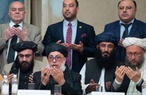 طالبان-مفاوضات-الدوحة-مع-واشنطن-اقترتب-من-المرحلة-المصيرية