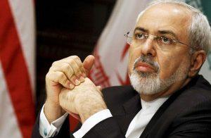 ظريف-إيران-لا-تسعى-للتصعيد-أو-الحرب-ولكنها-ستدافع-عن-نفسها