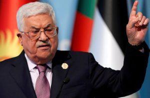 عباس-سنحارب-بكل-طاقاتنا-ضد-مؤامرة-صفقة-القرن