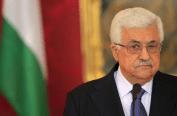 عباس-مخاطبًا-الأمير-تشارلز-نأمل-أن-تعترف-بريطانيا-بدولة-فلسطين