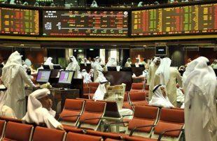 عجز-بقيم-مليار-دولار-بالميزانية-الكويتية-خلال-أول-9-أشهر-من-العام-المالي