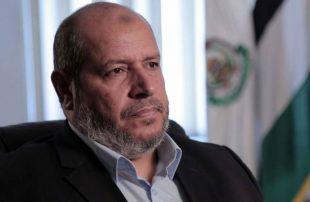 علاقة-حماس-مع-السعودية-تمر-بحالة-فتور-وقطيعة