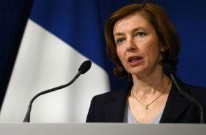 فرنسا-تدعو-لاستئناف-المفاوضات-مع-إيران-حول-ملفها-النووي