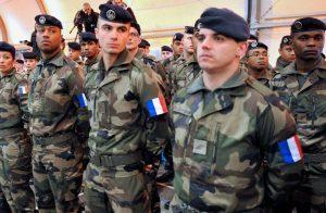 فرنسا-تعتزم-تنفيذ-عمليات-عسكرية-في-المثلث-الحدودي-بين-مالي-وبوركينافاسو-والنيجر