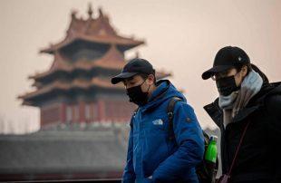 فرنسا-توقف-رحلاتها-السياحية-إلى-الصين-بسبب-فيروس-كورونا