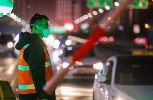 فيروس-الصين-ينتشر-في-25-منطقة-وتسجيل-131-إصابة-في-24-ساعة
