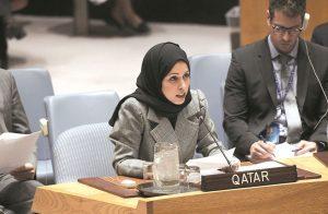 قطر-تجدد-دعوتها-لحل-الأزمة-الخليجية-بالحوار-غير-المشروط
