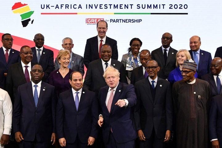قمة-الاستثمار-البريطانية-الأفريقية-تشهد-توقيع-اتفاقيات-بمليارات-الدولارات
