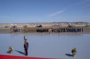 قناة-عبرية--قاعدة-برنيس-العسكرية-المصرية-ستساهم-في-حماية-أمن-إسرائيل