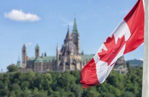 كندا-تضغط-دوليًا-للتحقيق-في-إسقاط-الطائرة-الأوكرانية-بإيران