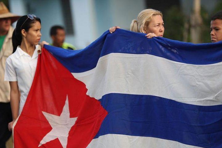 كوبا-و-التعديلات