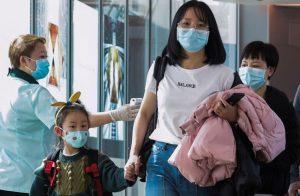 كوريا-الجنوبية-تجلي-رعاياها-من-ووهان-بؤرة-فيروس-كورونا-الصيني