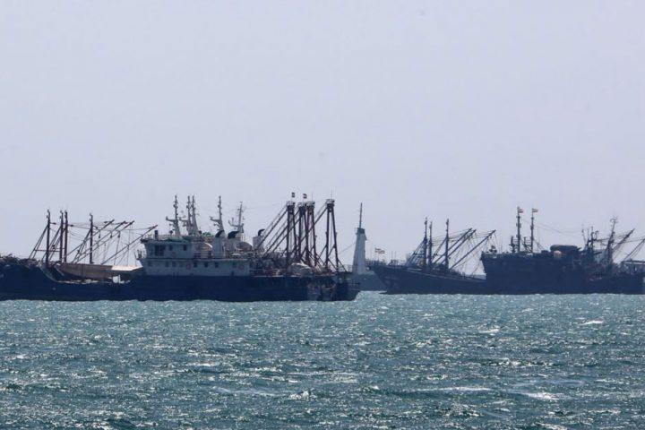 كوريا-الجنوبية-تنوي-إرسال-مدمرة-إلى-مضيق-هرمز-استجابة-للضغوط-الأمريكية