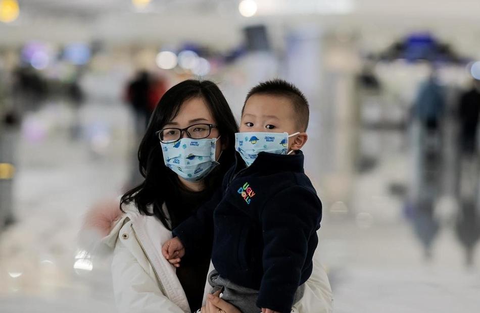 لصحة-العالمية-الوقت-لم-يحن-بعد-لإعلان-حالة-طوارئ-دولية-بسبب-فيروس-كورونا