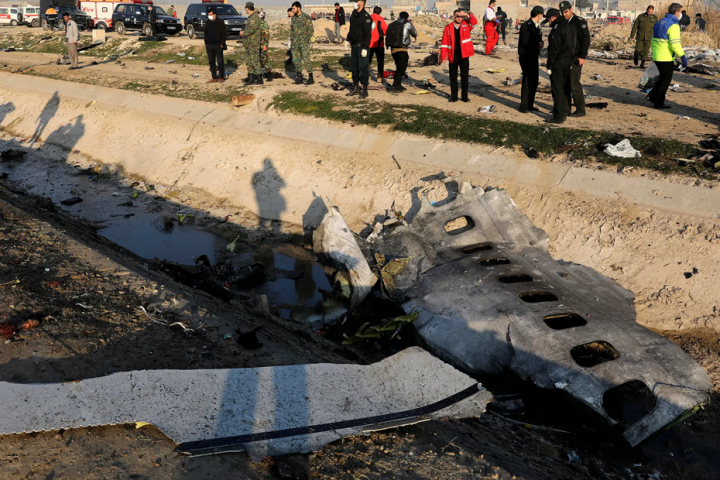 لم-نكذب-بشأن-الطائرة-الأوكرانية-المنكوبة