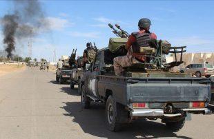ليبيا-بركان-الغضب--تنفي-سيطرة-حفتر-على-مواقع-بمدينة-سرت