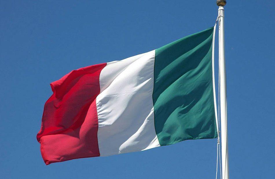 ليبيا-و-إيطاليا