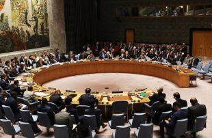 مجلس-الأمن-يشهد-تلاسن-شديد-بين-أمريكا-والصين-خلال-جلسة-حول-سوريا
