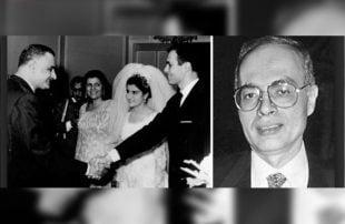 مسؤول-سابق-بالموساد--صهر-عبد-الناصر-أشرف-مروان-كان-جاسوسًا-لإسرائيل