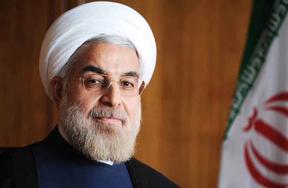 مستشار-الرئيس-الإيراني-سليماني-كان-يحمل-رسالة-رسمية-للسعودية