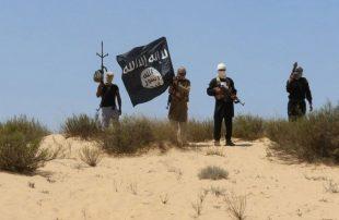 مصر-اغتيال-مسؤول-حكومي-شمال-سيناء-على-يد-مسلحي-ولاية-سيناء