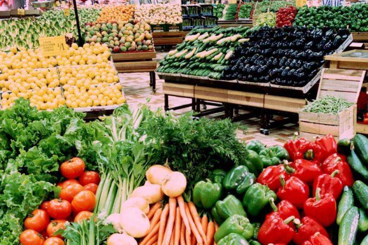 مصر-تطالب-الكويت-بتخفيف-اجراءات-فحص-منتجاتها-الزراعية