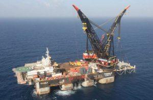 مصر-تعلن-دعمها-لقبرص-الرومية-في-الحصول-على-غاز-المتوسط
