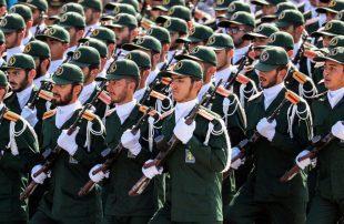 مقتل-أحد-قادة-الحرس-الثوري-على-يد-مجهولين-داخل-منزله-بإيران