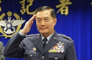 مقتل-رئيس-أركان-الجيش-التايواني-وثمانية-آخرين-في-حادث-جوي