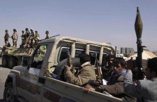 مقتل-23-حوثيًا-في-مواجهات-شرقي-صنعاء