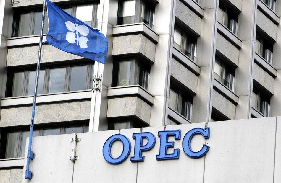منظمة-أوبك-لا-نستطيع-حفظ-توازن-سوق-النفط-وحدنا