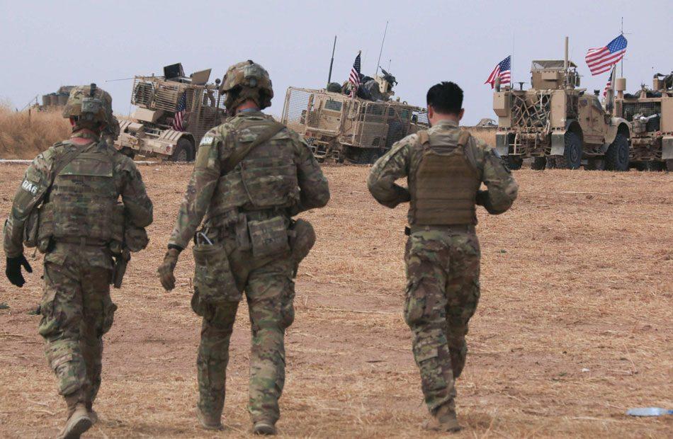 هجوم-صاروخي-على-قاعدة-عسكرية-تستضيف-أمريكيين