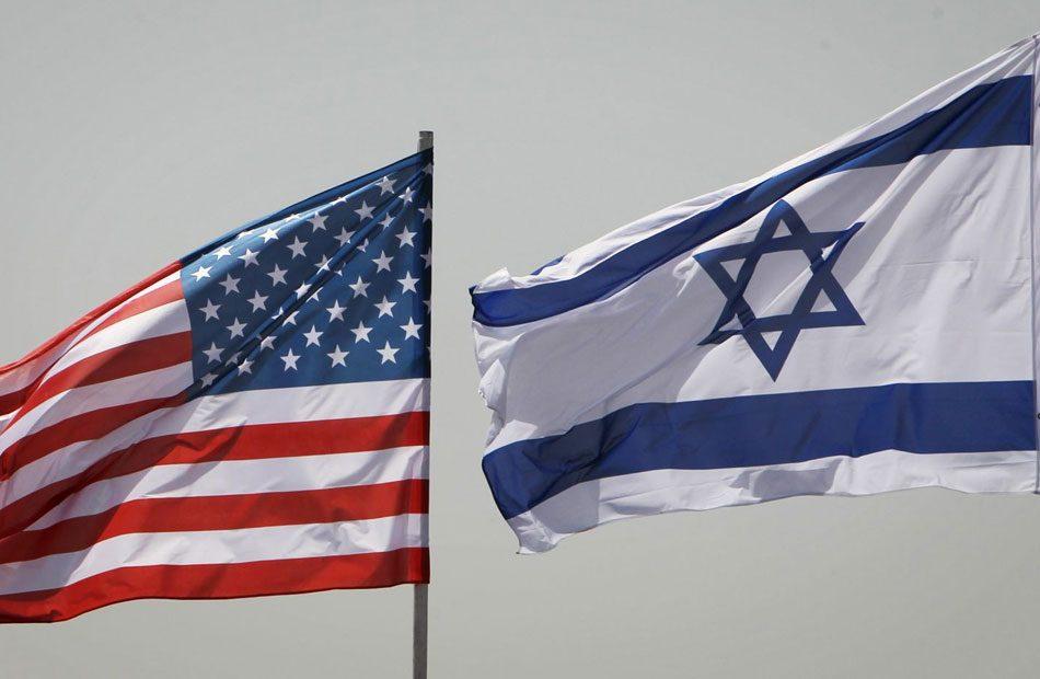 واشنطن-أبلغت-إسرائيل-مسبقا-بخطة-اغتيال-سليماني
