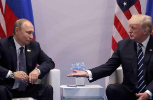واشنطن-بوست-الرغبة-بالاجتماع-مع-بوتين-تملكت-ترامب-فور-انتخابه-وقبل-تنصيبه