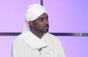 وزير-الأوقاف-السوداني-يعتذر-عن-خطأ-غير-متعمد-في-آيات-القرآن