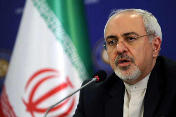 وزير-الخارجية-الإيراني-يلتقي-نظيره-الكندي-لبحث-أزمة-الطائرة-الأوكرانية