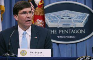 وزير-الدفاع-الأمريكي-لا-يستبعد-استهداف-مواقع-ثقافية-إيرانية