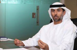 وزير-الطاقة-الإماراتي-ما-يجري-ليس-حربا-ولا-خطر-على-تدفق-النفط