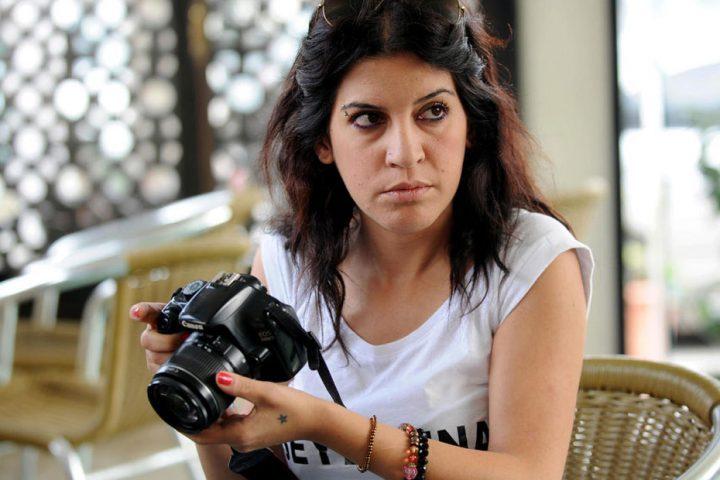 وفاة-لينا-بن-مهني-أحد-أبرز-وجوه-ثورة-الياسمين-بتونس