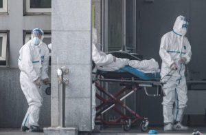4-وفيات-في-الصين-جراء-فيروس-جديد-يشبه-سارس
