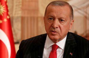 أردوغان-التفاهمات-في-إدلب-وشرق-الفرات-لم-يعد-لها-أي-جدوى