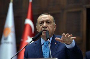 أردوغان-تركيا-قلبت-مسار-الأحداث-في-محافظة-إدلب-السورية-لصالحها.jpg