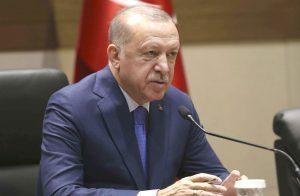 أردوغان-تركيا-لن-تدعم-أي-خطة-أبدًا-لا-ترضي-الفلسطينيين