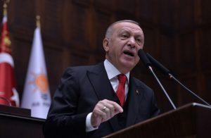 أردوغان-سنواصل-دعم-باكستان-والوقوف-بجانبها-في-وجه-الضغوط-السياسية.jpg