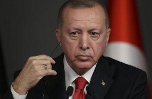 أردوغان-قمنا-بالرد-على-الهجمات-السورية-في-إدلب-ولن-نتراجع-عن-حماية-بلادنا