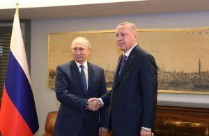 أردوغان-وبوتين-يلتقيان-في-أقرب-وقت-لبحث-هجوم-إدلب.jpg