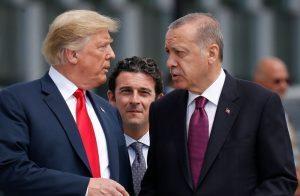 أردوغان-وترامب-يبحثان-تطورات-الوضع-بإدلب.jpg