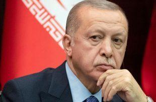 أردوغان-يهدد-النظام-السوري-بدفع-ثمن-باهظ-نتيجة-هجومه-على-الجنود-الأتراك.jpg